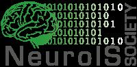 NeuroIS.org Logo