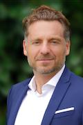 Prof. Dr. René Riedl